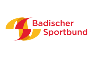 badischer-sportbund