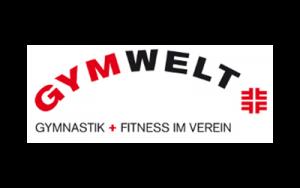 https://www.badischer-turner-bund.de/gymwelt