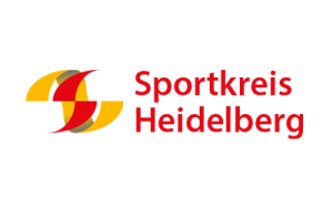 sportkreis-heidelberg