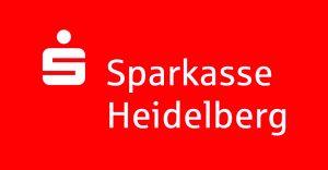 Logo_Sparkasse-Heidelberg